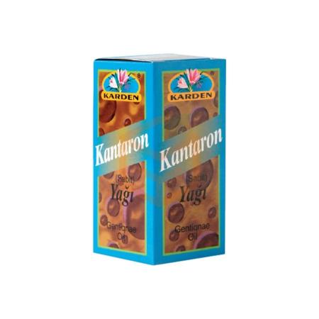 Kantaron Yağı (50 ml) | Gıda Ambarı