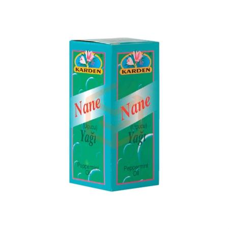 Nane Yağı (20 ml) | Gıda Ambarı