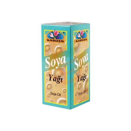 Soya Yağı (100 ml) | Gıda Ambarı