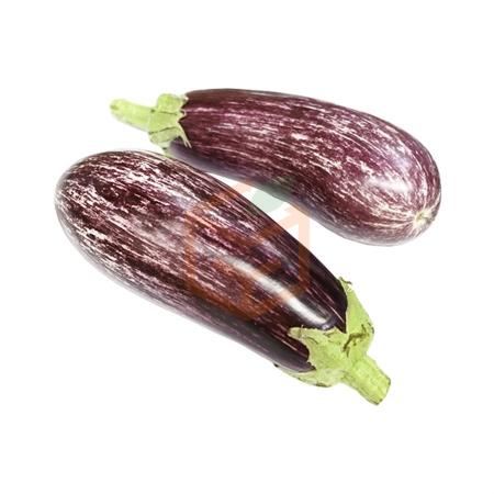 Mor Patlıcan (kg)  | Gıda Ambarı