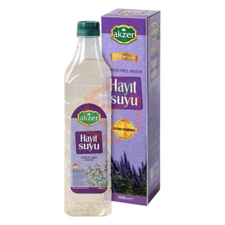 Akzer Hayıt Suyu (1000 ml) | Gıda Ambarı