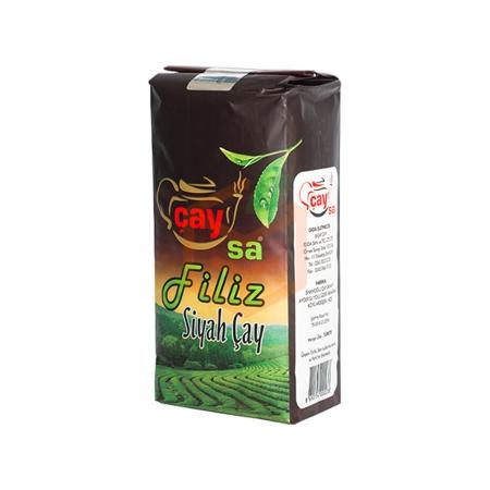 Çaysan Filiz Çay (1 Kg)  | Gıda Ambarı