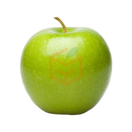 Yeşil Elma (5 Kg) | Gıda Ambarı