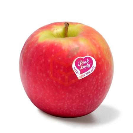 Elma Pink Leydi (Kg) | Gıda Ambarı