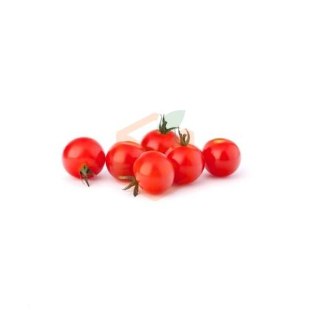 Çeri Domates (500 Gr) | Gıda Ambarı