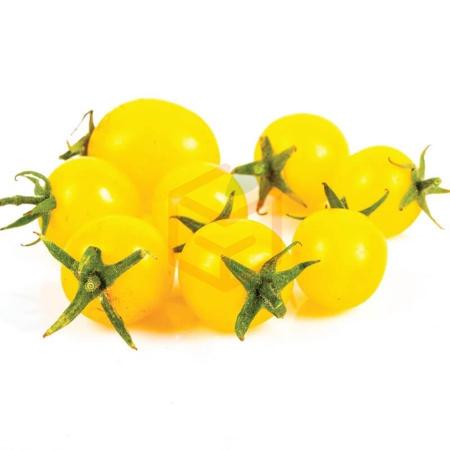 Çeri Domates Sarı (500 Gr)  | Gıda Ambarı