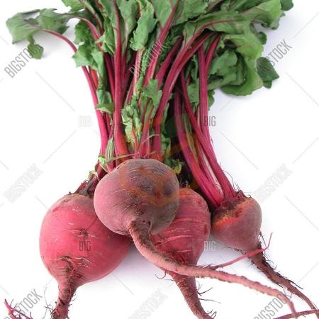 Kırmızı Pancar ( Demet ) | Gıda Ambarı