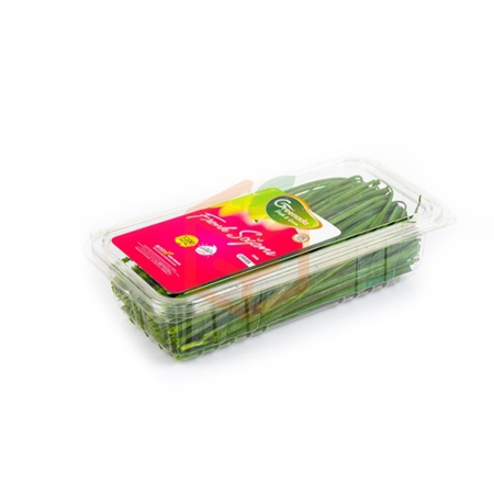 Frenk Soğanı -şiniklav (chives) 25 Gr  | Gıda Ambarı