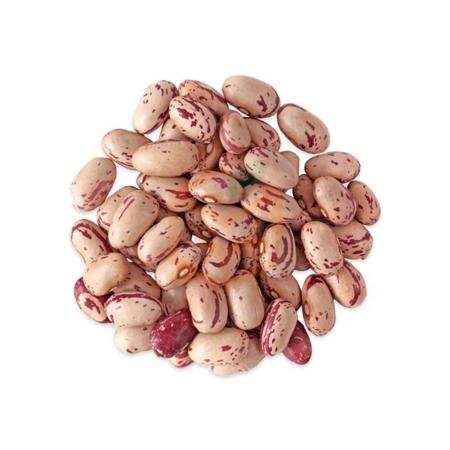 Donuk Barbunya İçi  (500 Gr) | Gıda Ambarı