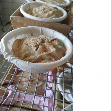 Tam Buğday Ekmeği | Gıda Ambarı