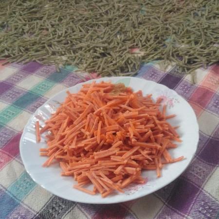 Erişte | Gıda Ambarı