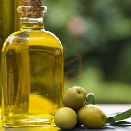 Organik Doğal Zeytin Yağı | Gıda Ambarı