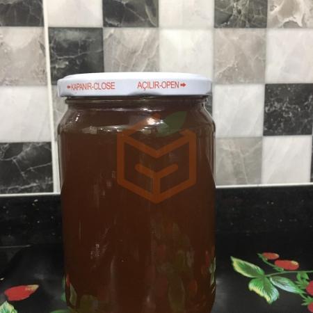 Kudret Balı   Gıda Ambarı