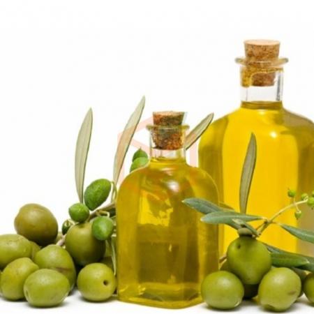Organik Aydın Zeytinyağı | Gıda Ambarı