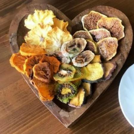Kuru meyve çeşitleri | Gıda Ambarı