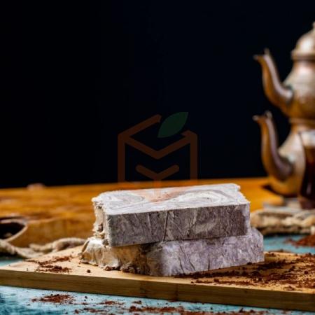 Kakaolu Baton Helva 3 Kg / 2 Li Paket | Gıda Ambarı