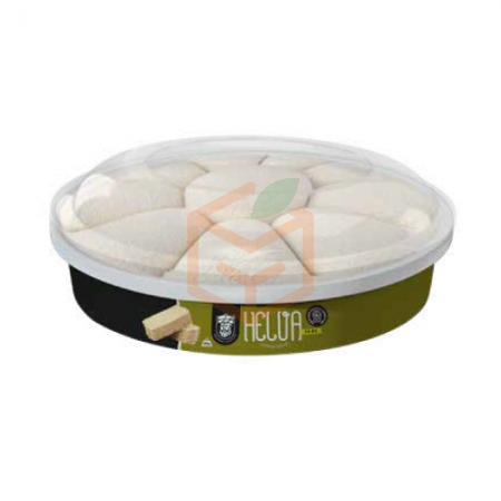 Sade Paket Hevla 500 Gr / 16 Lı Paket | Gıda Ambarı