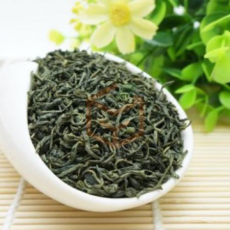 Yeşil Çay   Gıda Ambarı