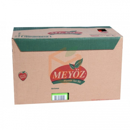 Meyöz Vişne 1lt - 12li Koli  | Gıda Ambarı