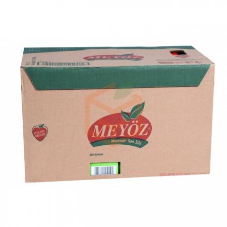 Meyöz Kayısı 1lt - 12li Koli  | Gıda Ambarı