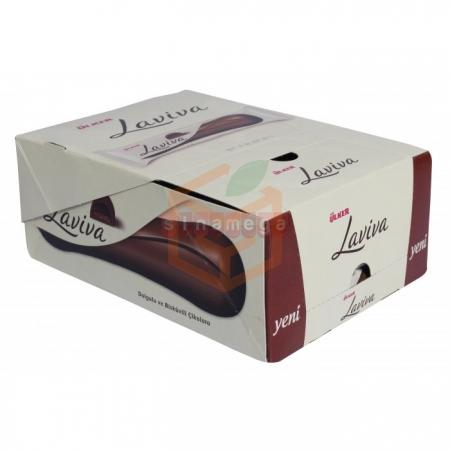 Ülker Laviva 35gr - 24lü Paket  | Gıda Ambarı