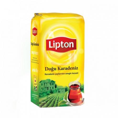 Lipton Doğu Karadeniz 1000gr - 9lu Koli  | Gıda Ambarı