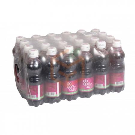 Doğanay Şalgam Suyu 330ml Tatlı - 24lü Koli  | Gıda Ambarı