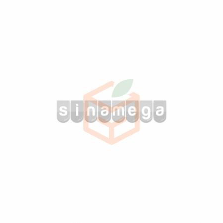 Hipp Organik Kavanoz Mama Elma Püresi 125gr -6lı Paket  | Gıda Ambarı