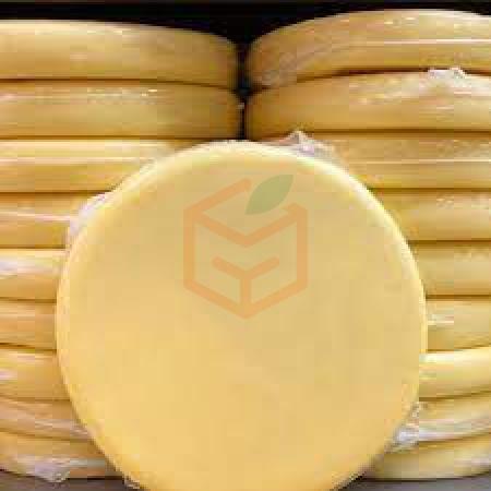Kolot Peyniri | Gıda Ambarı