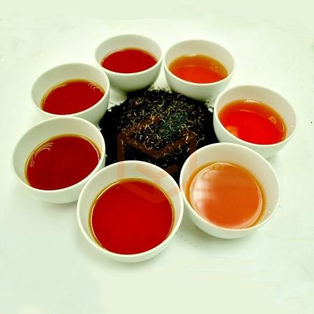 Camelon İthal Çay | Gıda Ambarı