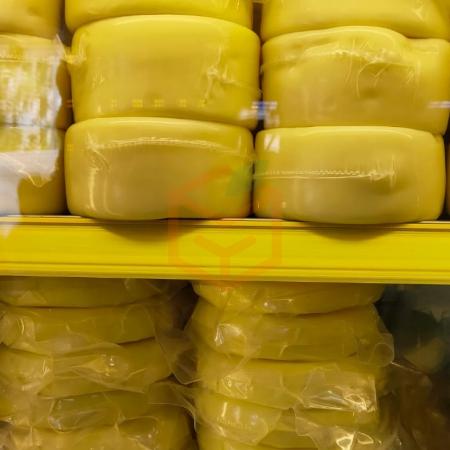 Kars Taze Kaşar Peynir | Gıda Ambarı