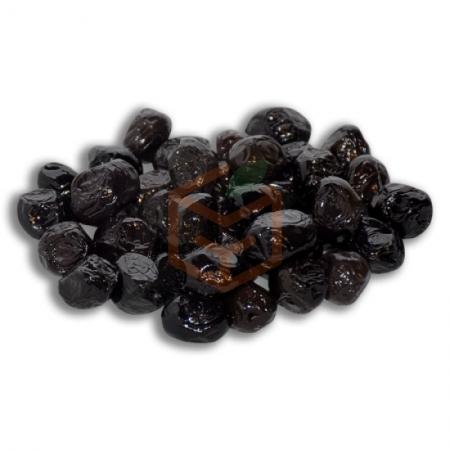 Siyah Zeytin - Paketli | Gıda Ambarı