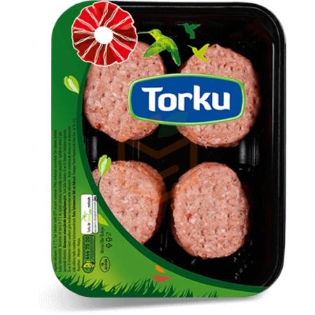Torku Kasap Köfte 330 Gr | Gıda Ambarı