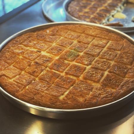 Toptan Adana Böreği | Gıda Ambarı