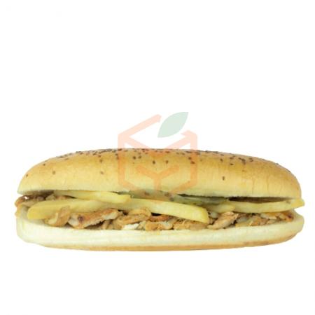 Kantin Tavuk Döner Sandviç  | Gıda Ambarı