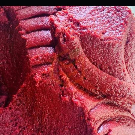 Tuzlu Domates Salçası | Gıda Ambarı