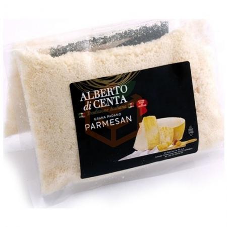Toz Parmesan   Gıda Ambarı
