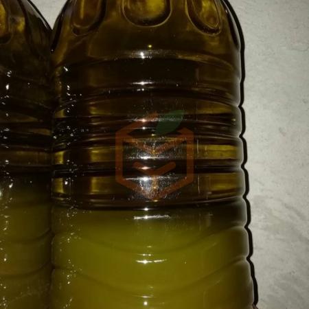 Edremit Akçay : Soğuk Sıkım Zeytin Yağı ...   Gıda Ambarı