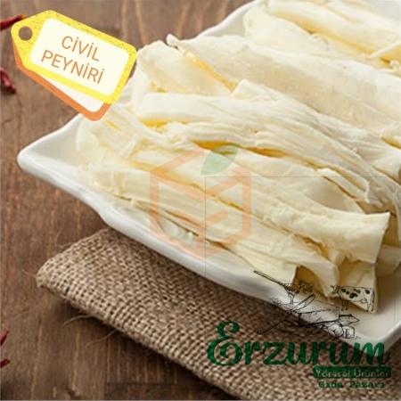 Çeçil Civil Peynir | Gıda Ambarı