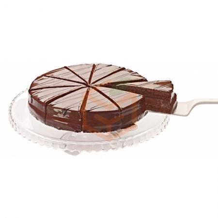 Feast Devils Cake  | Gıda Ambarı