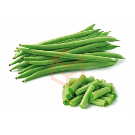 Fine Food Orbit Fasulye 2,5 Kg (min. 2.5 Kg)  | Gıda Ambarı