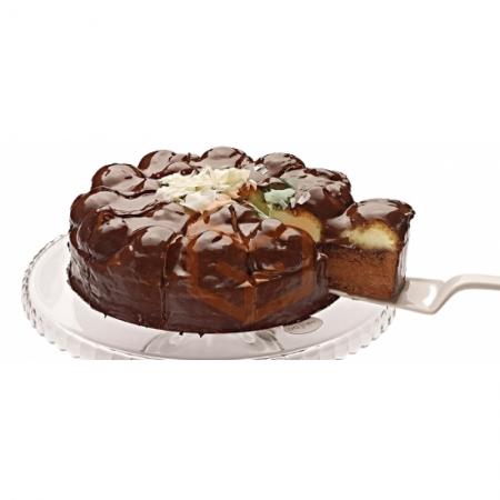 Feast Profiterollü Pasta    Gıda Ambarı