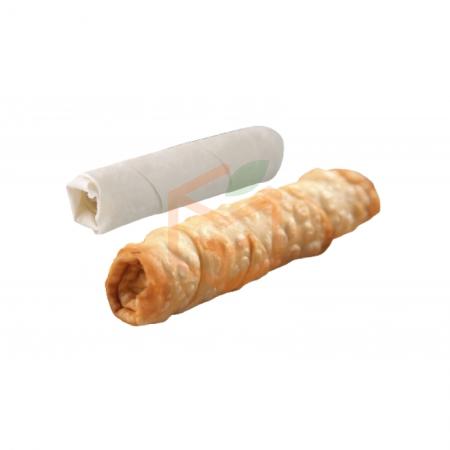 Sigara Böreği (min. 2.5 Kg)  | Gıda Ambarı