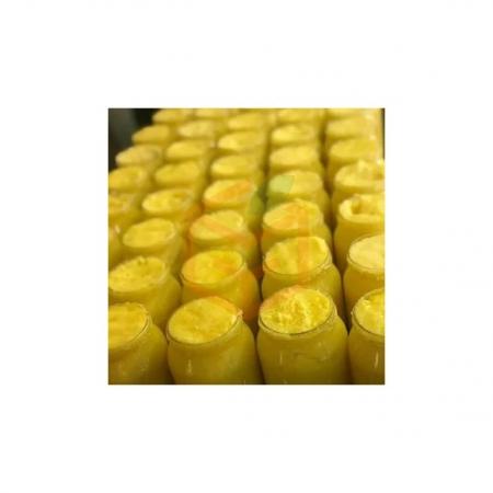 Kars Sarı Yağı | Gıda Ambarı