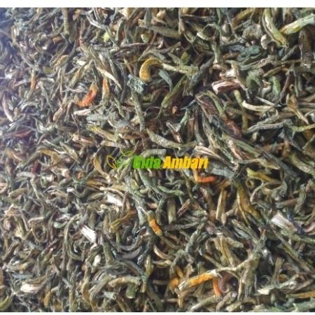 Organik Sebze Kurusu Perakende - Kurutulmuş Ürünler - Kuru Sebze -