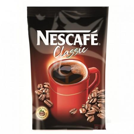 Nescafe Classic 50 Gr (poşet)  12' li Koli | Gıda Ambarı