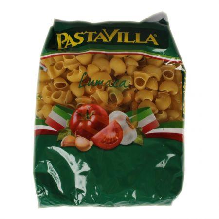 Pastavilla Makarna Manti/lumaca 500 Gr - 20' li Koli | Gıda Ambarı