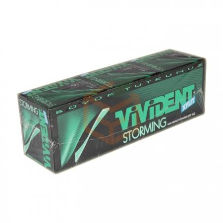 Vivident Storming 33 Gr Nane  18' li Paket | Gıda Ambarı