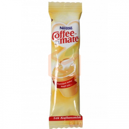 Nestle Coffee Mate 5 Gr  100' lü Paket