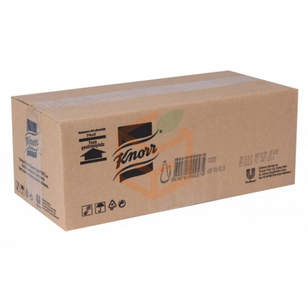Knorr Tavuk Bulyon 12' li 120 Gr 48' li Koli | Gıda Ambarı